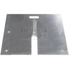 B516-24x24-Slip-Fit-Base-2x6-Pin-1110x1200-V01