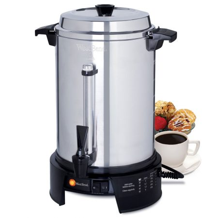 55-CUP-COFFEE-MAKER (1)
