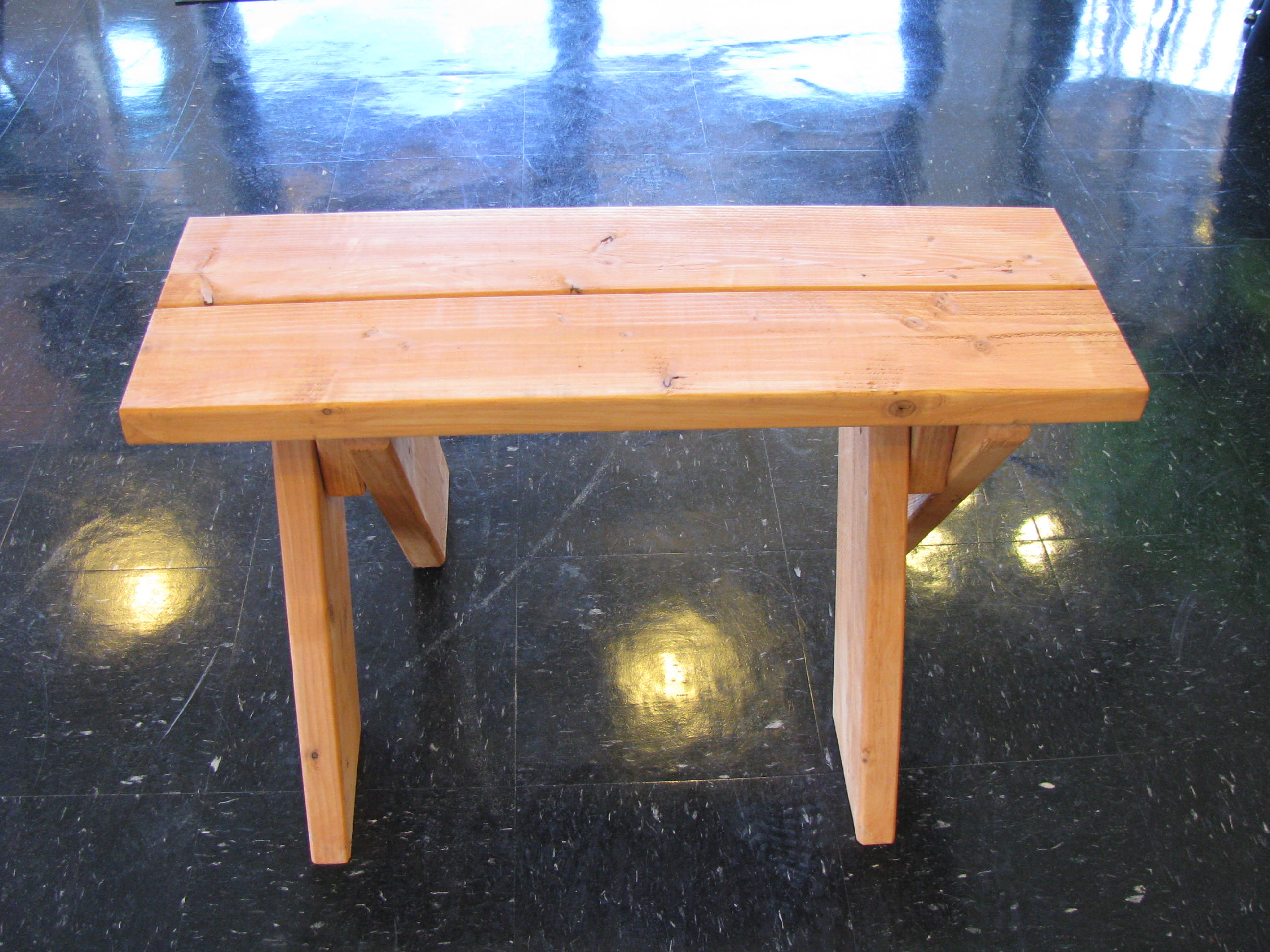 pdf table woodworking farmhouse woodwork farm bench plans