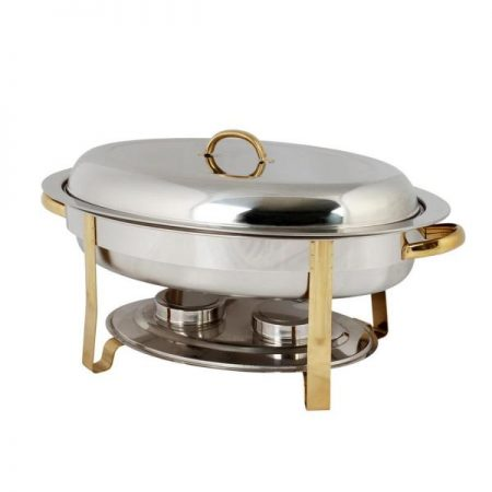 stainless-steel-restaurant-essentials-chafing-dishes-accessories-849851005839-64_600