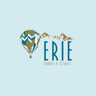 erie_chamber_new_logo-1