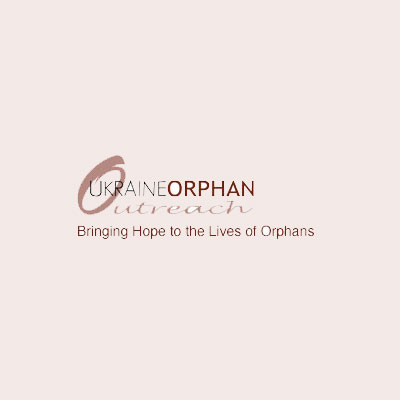 ukraine-orphan-outreach-logo-sm-1