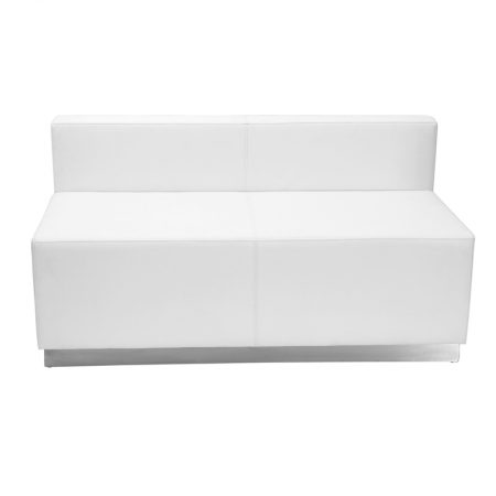 hercules-alon-series-white-leather-loveseat-with-stainless-steel-base-zb-803-ls-wh-gg-17