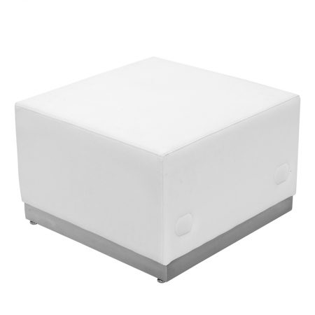 hercules-alon-series-white-leather-ottoman-with-stainless-steel-base-zb-803-ottoman-wh-gg-11