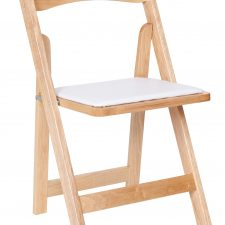 chair_wood_folding_natural