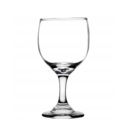4 oz RED WINE GLASS 2