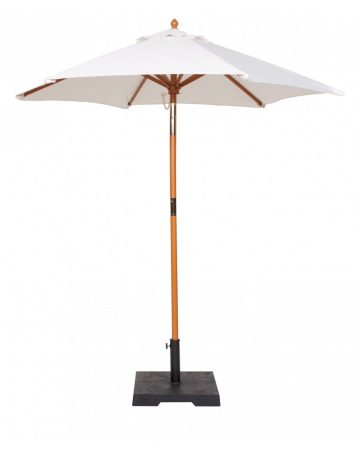 Umbrella Market 6ft Natural-910x1155